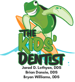The Kids Dentist